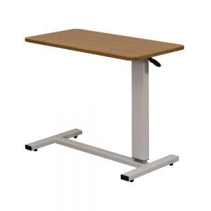 マルチ昇降テーブル w13383