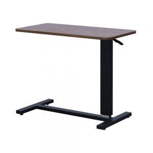 マルチ昇降テーブル w13384