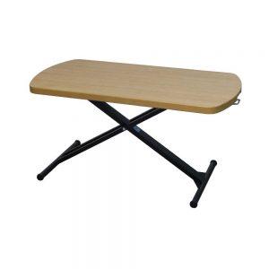 マルチ昇降テーブル w13394