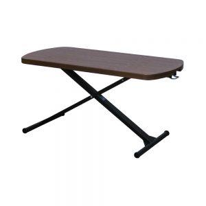 120昇降テーブル w18051