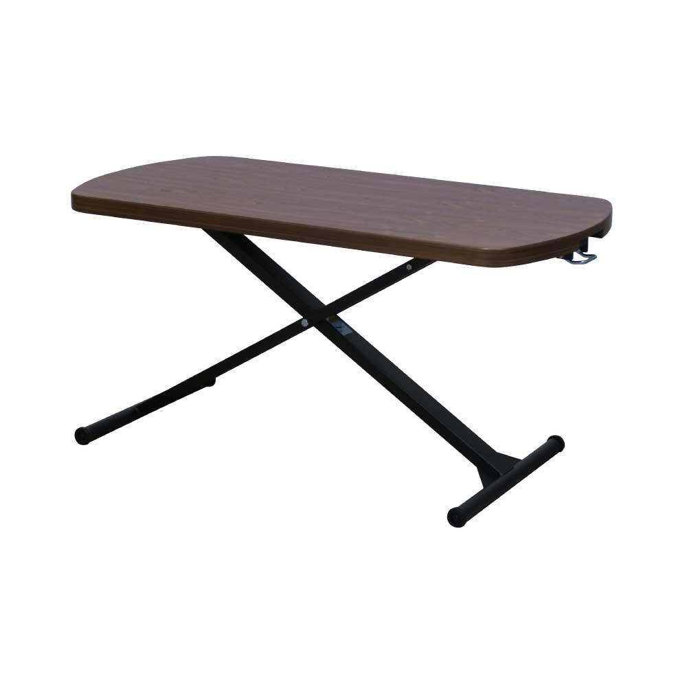 マルチ昇降テーブル w13395