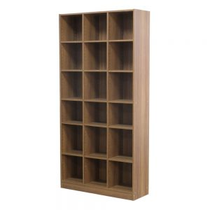 90OP書棚 w14011