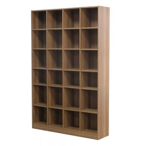 120OP書棚 w14012