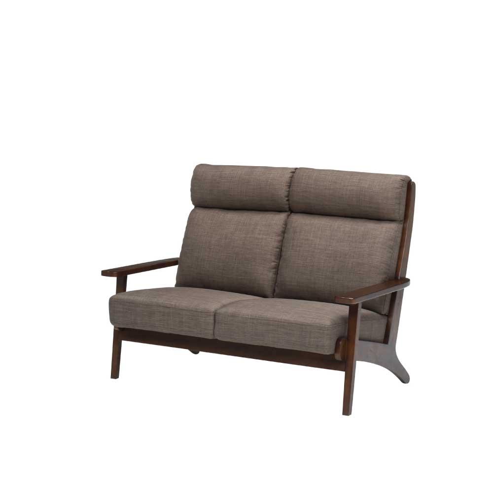 2Pソファー w14020