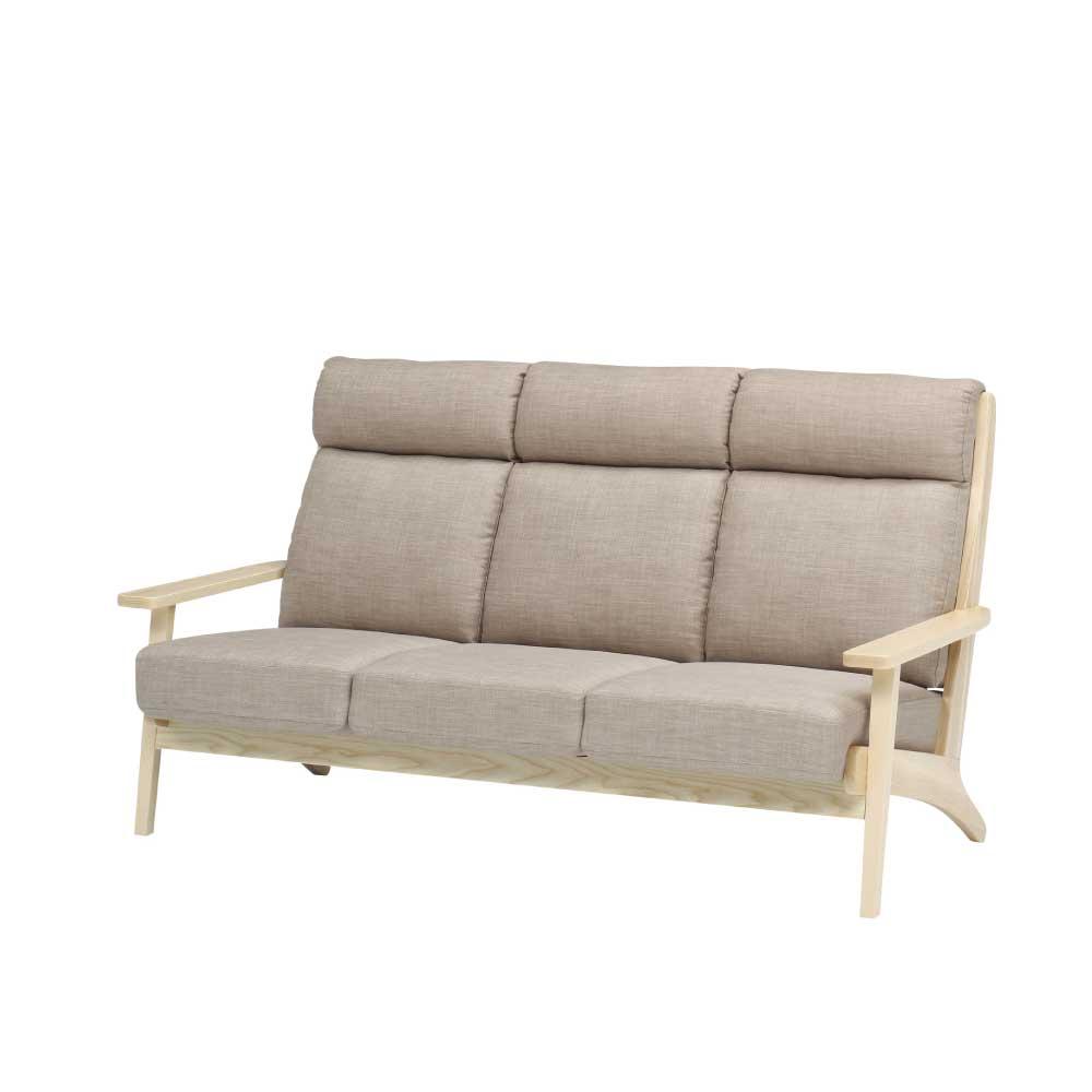 3Pソファー w14025