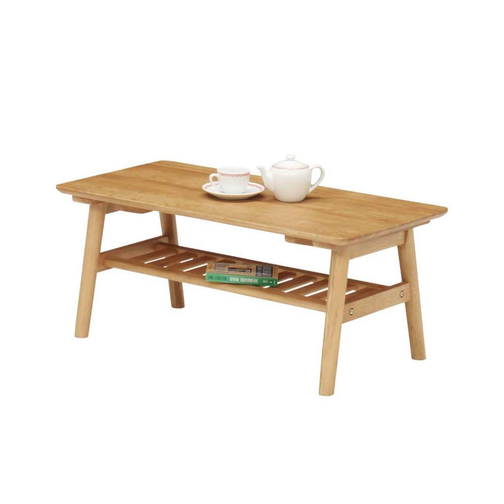 センターテーブル w12561