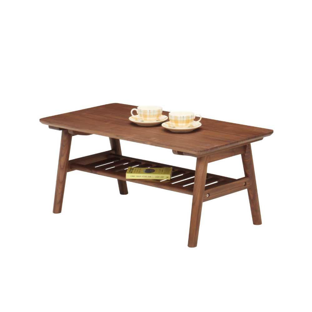 センターテーブル w12562