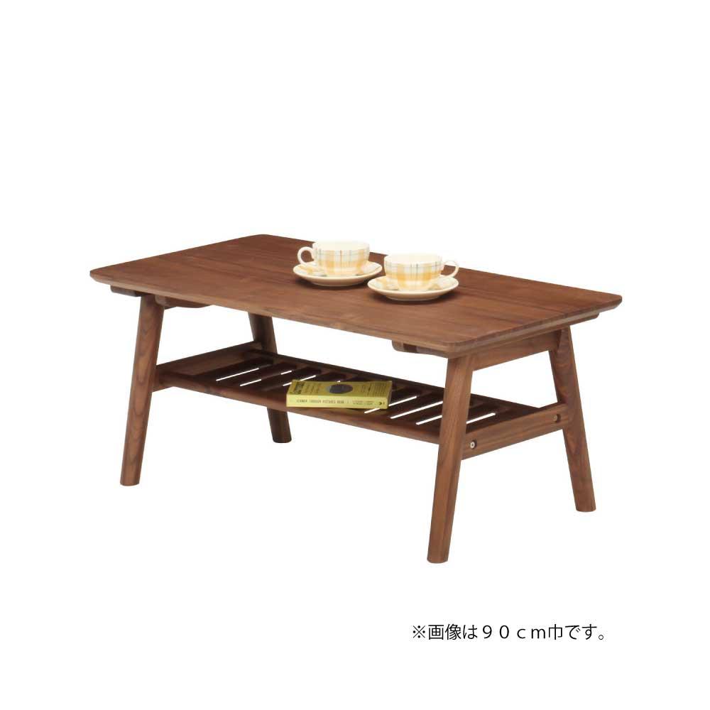 センターテーブル w12604
