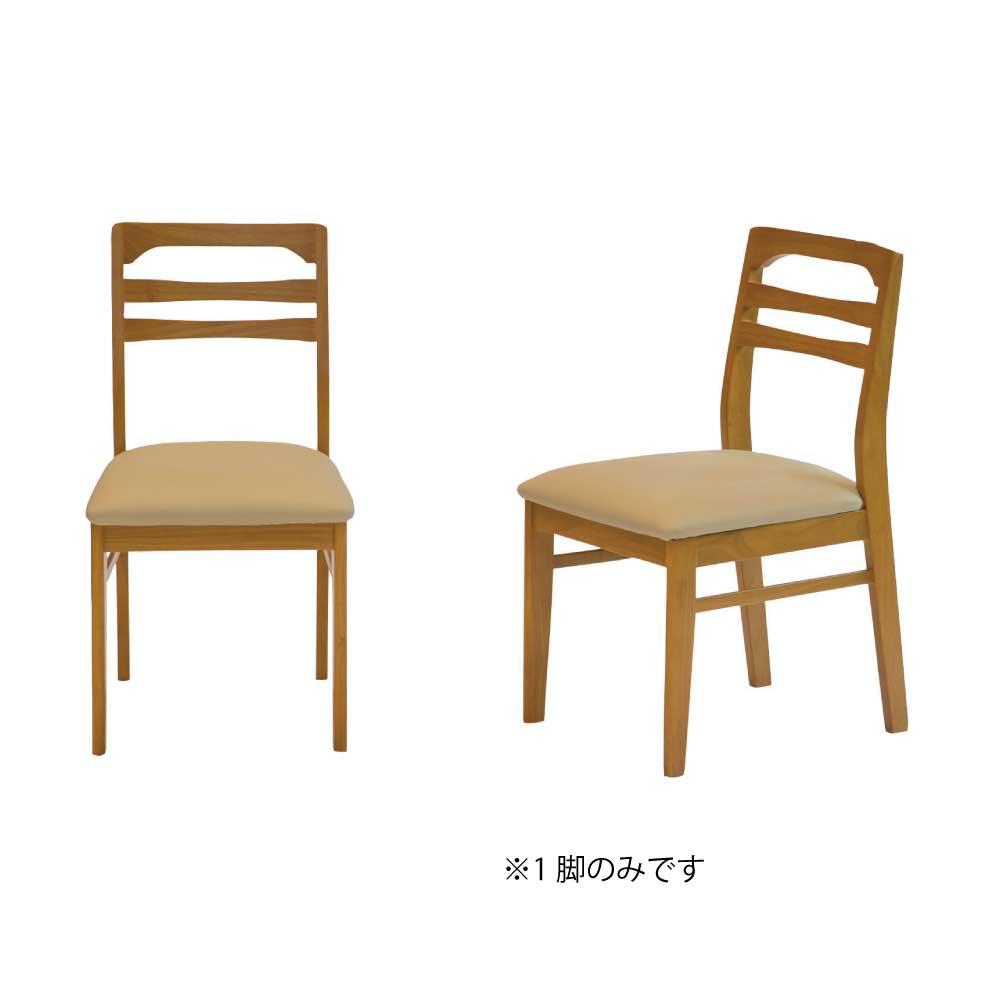 食堂椅子 NA w14174