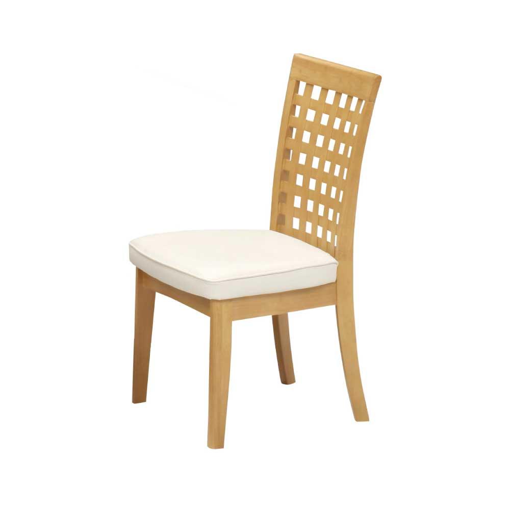 肘無固定食堂椅子 NA w14195