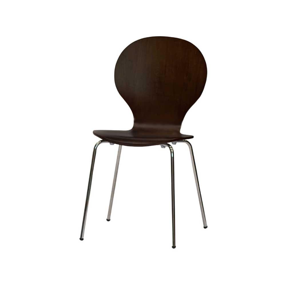 食堂椅子 WN w14774