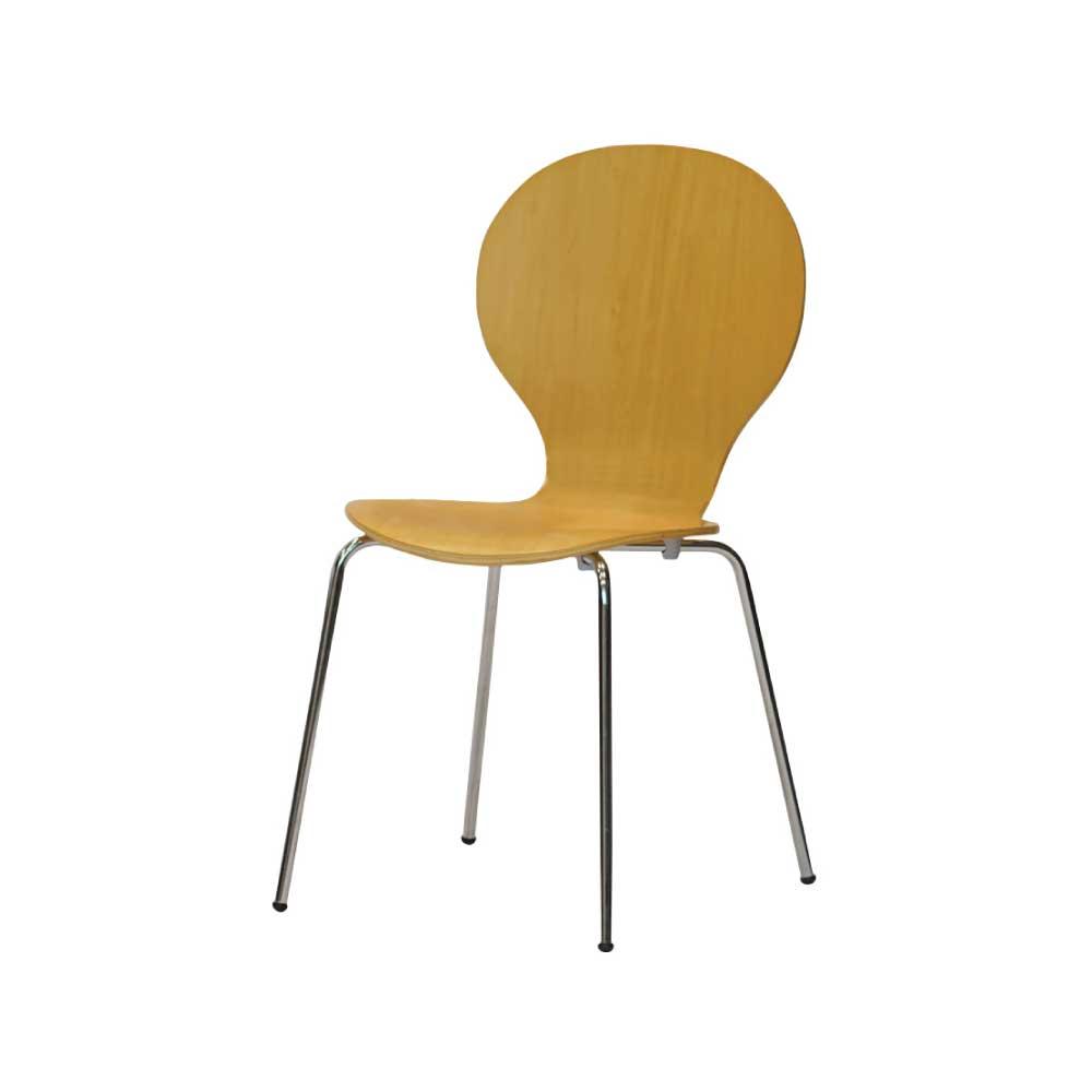 食堂椅子 NA w14774