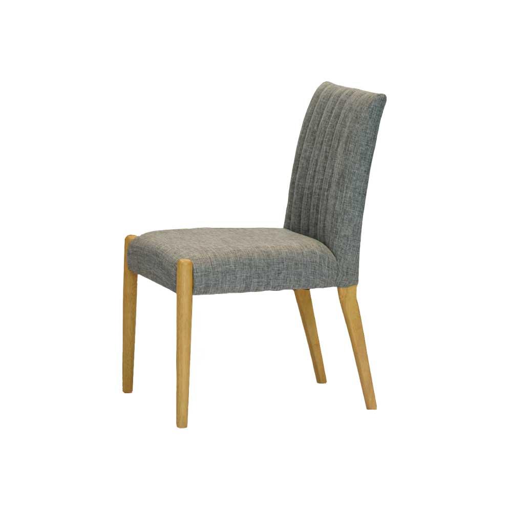 食堂椅子  w14803