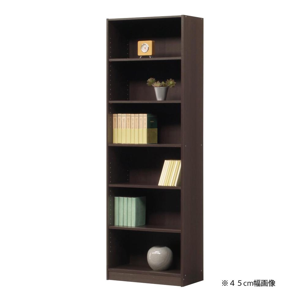 多目的書棚 w07661