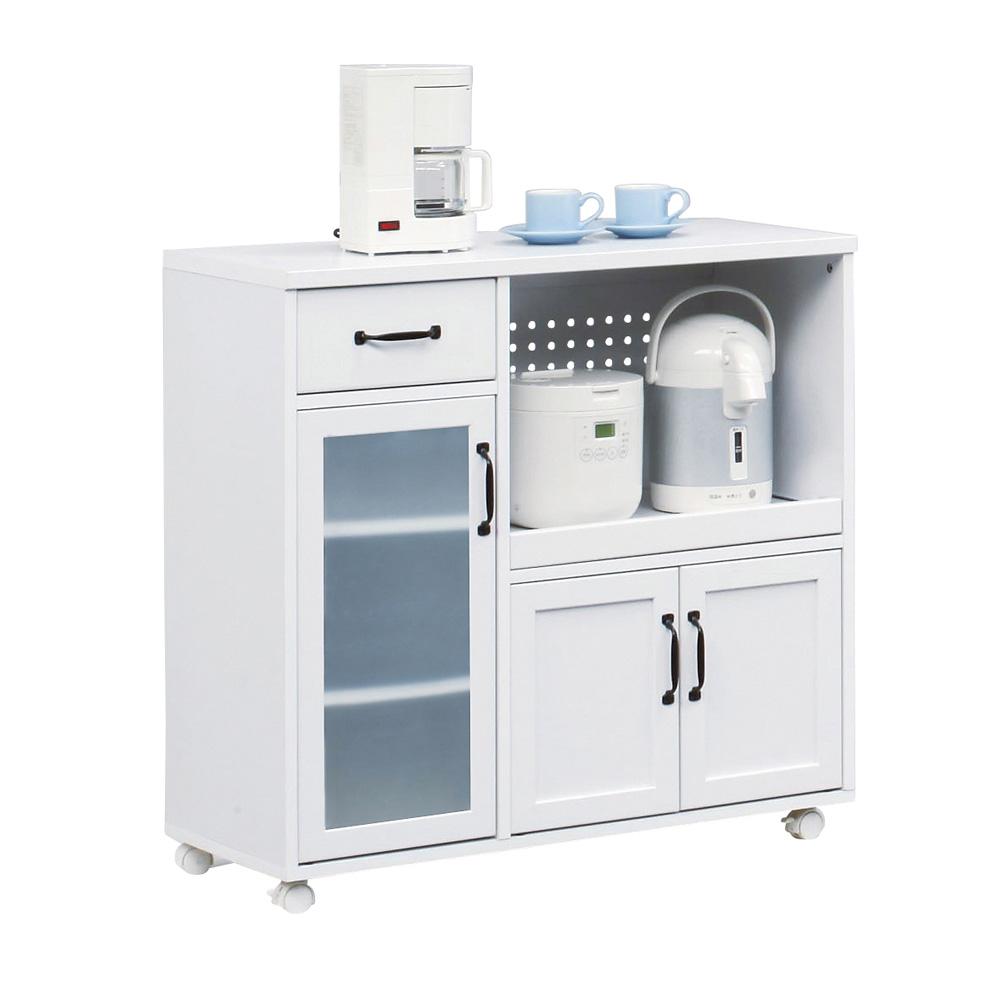 キッチンカウンター w01018