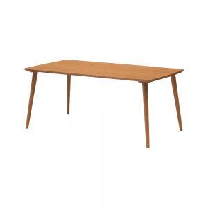 165食堂テーブル w17353
