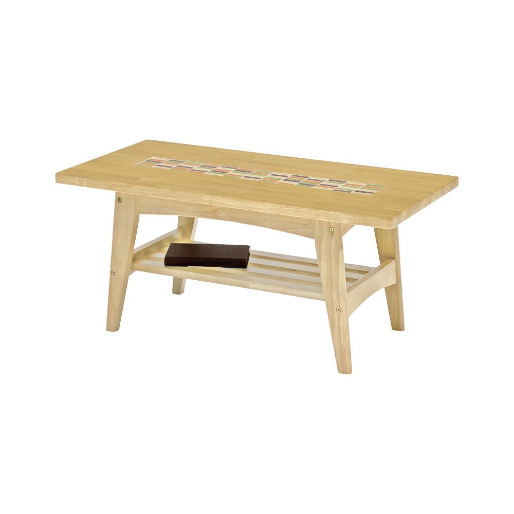 90センターテーブル w08148