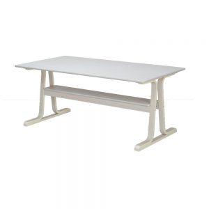 150食堂テーブル w17161