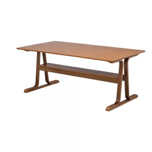 150食堂テーブル w17167