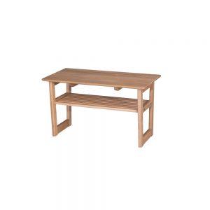 90センターテーブル w01518