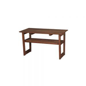 90センターテーブル w01519