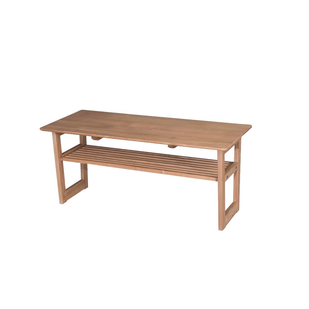 120センターテーブル w01520