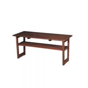 120センターテーブル w01521
