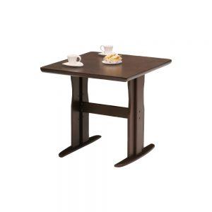75食堂テーブル w16817