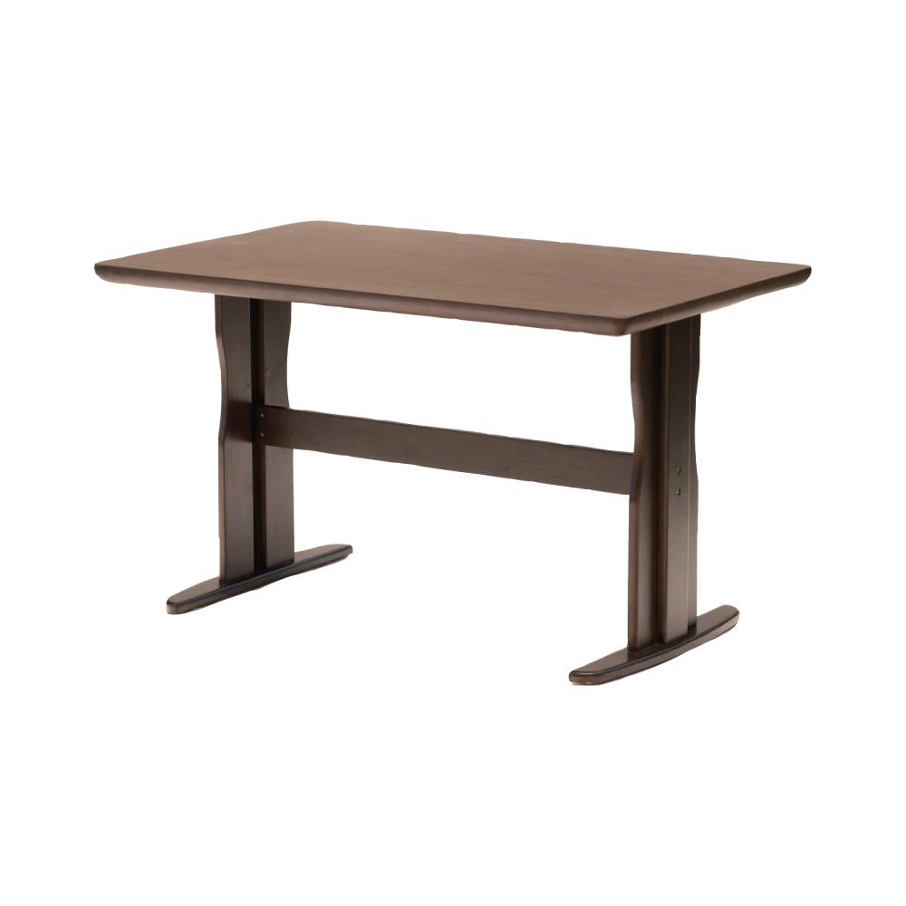 120食堂テーブル w16820