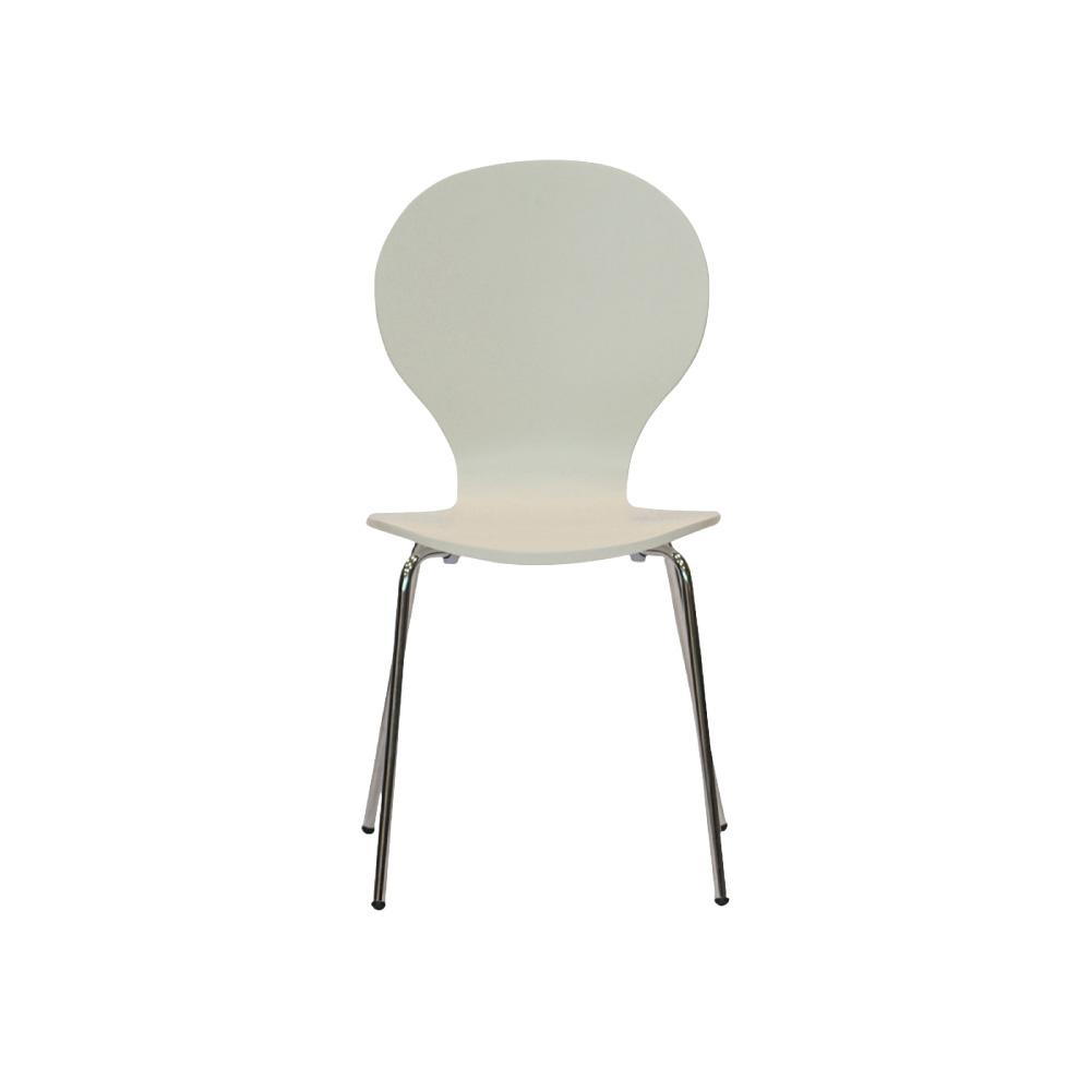 食堂椅子 w17339