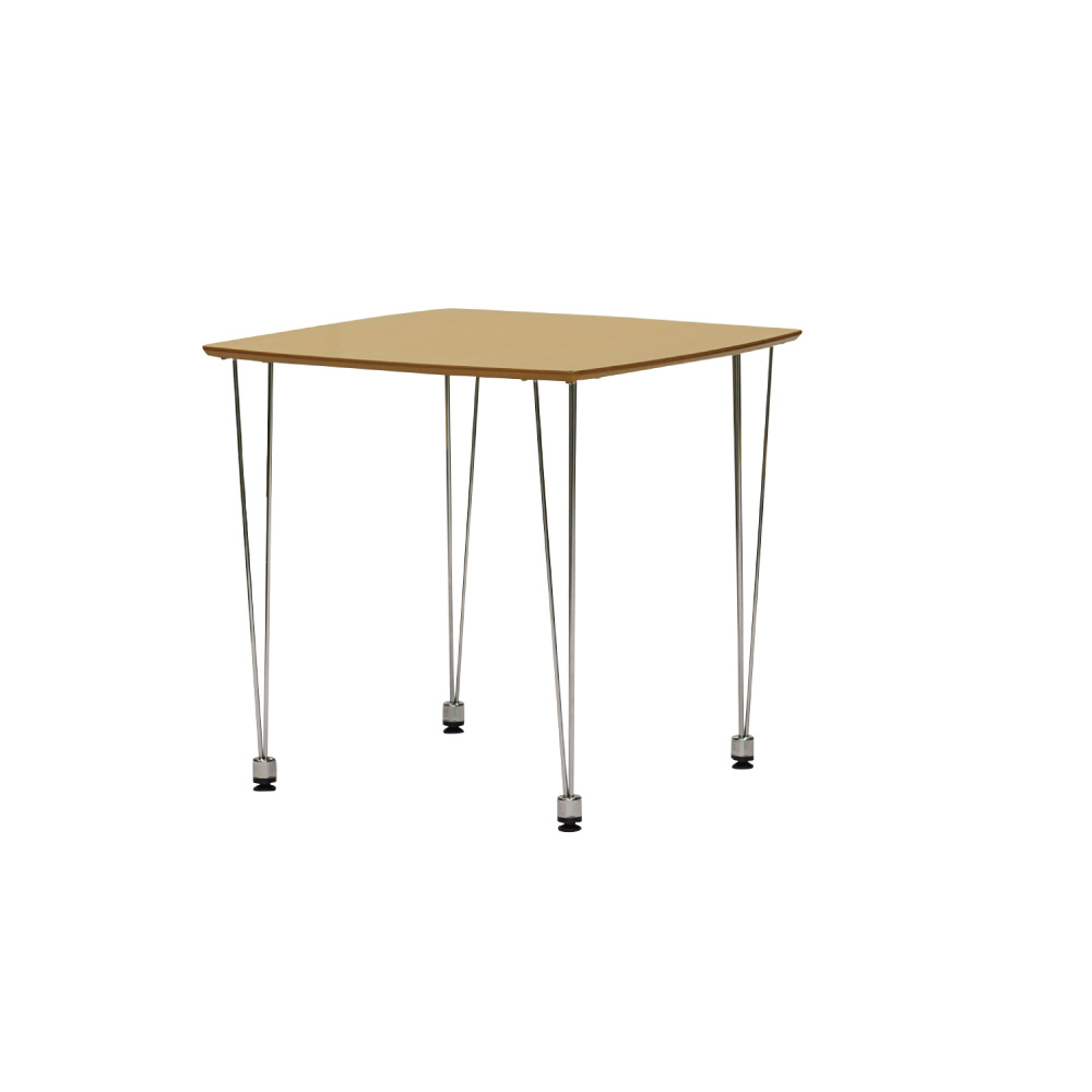 75食堂テーブル w17343