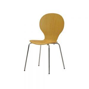食堂椅子 w17344
