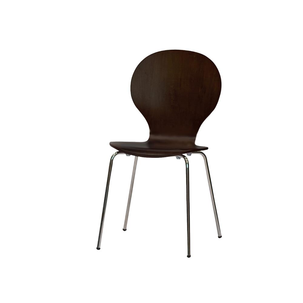 食堂椅子 w17349