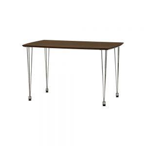 120食堂テーブル w17351