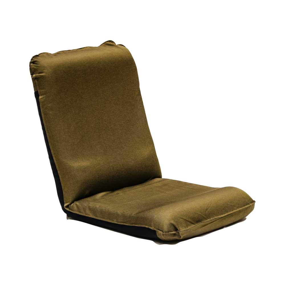 布座椅子 w16263