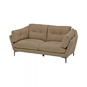 3Pソファー w17390