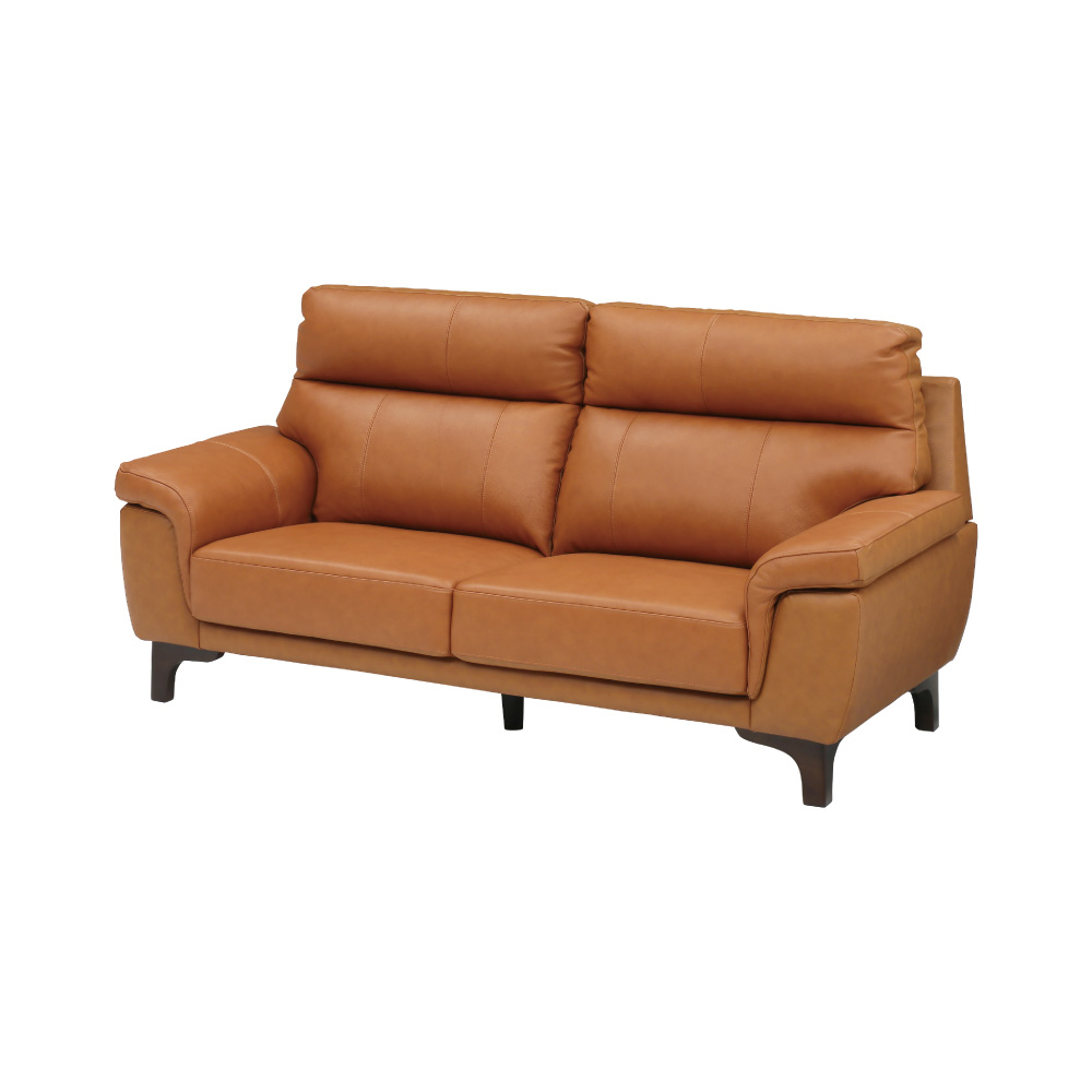 3Pソファー w17401