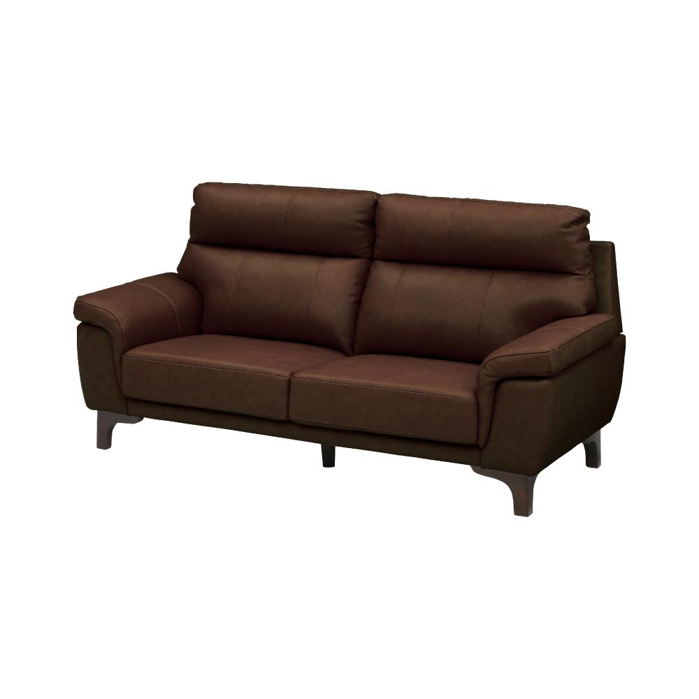 3Pソファー w17402