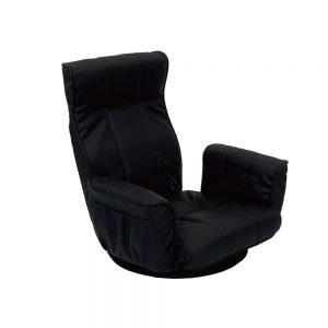 回転座椅子w17772
