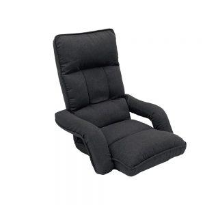 肘付座椅子w17771