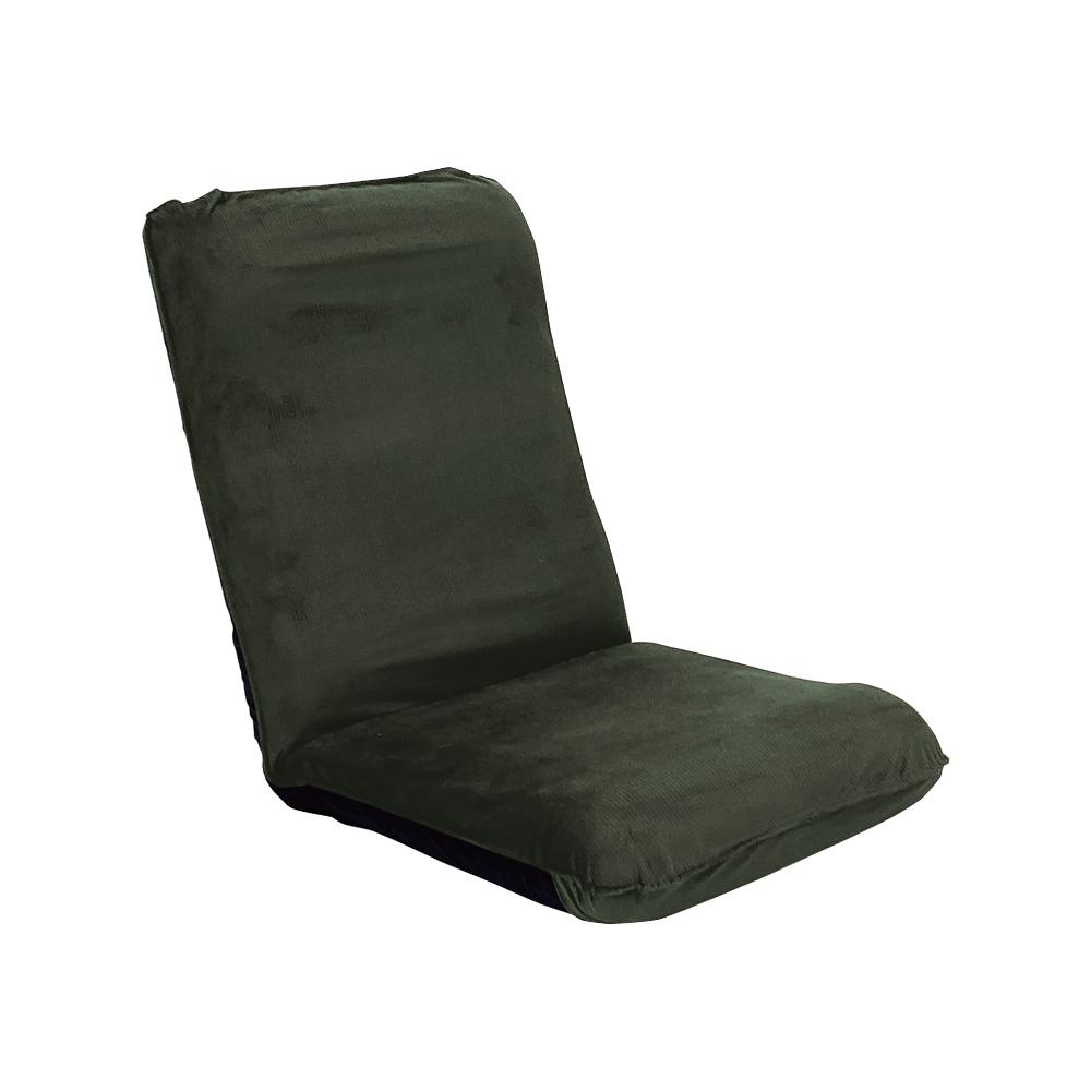 布座椅子 w17827