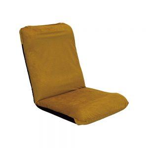 布座椅子 w17828