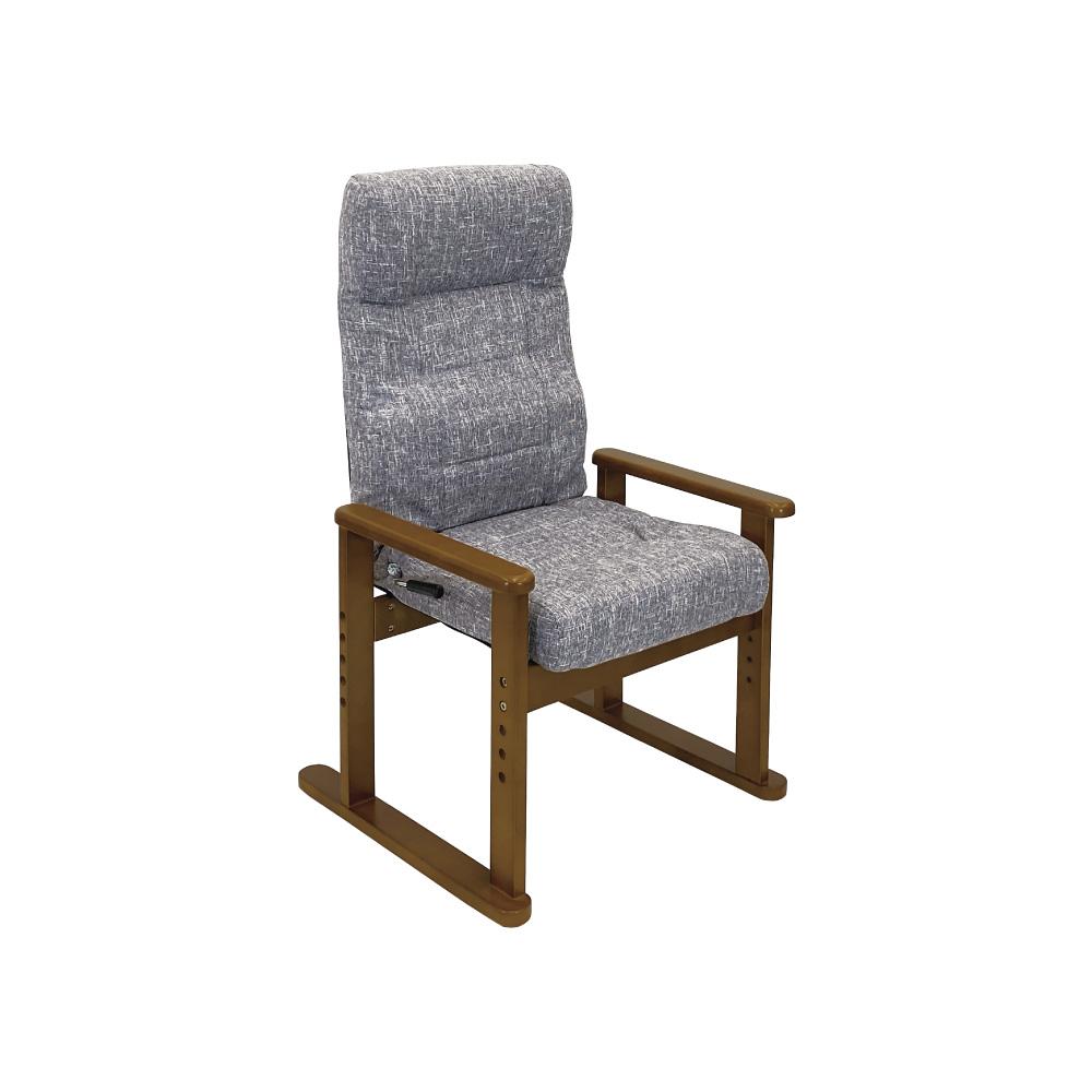 高座椅子w00032
