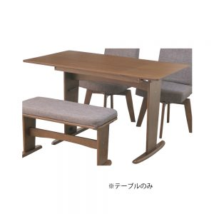 90(120)食堂テーブル NA w17777