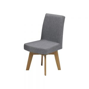 回転椅子 NA w17778
