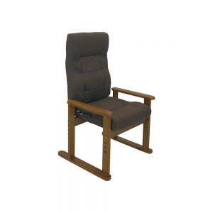 高座椅子w00030