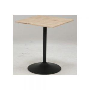 60角カフェテーブルNA w03455
