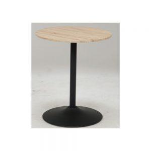 60丸カフェテーブルNA w03458
