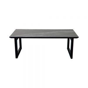 110センターテーブル w08321w08322