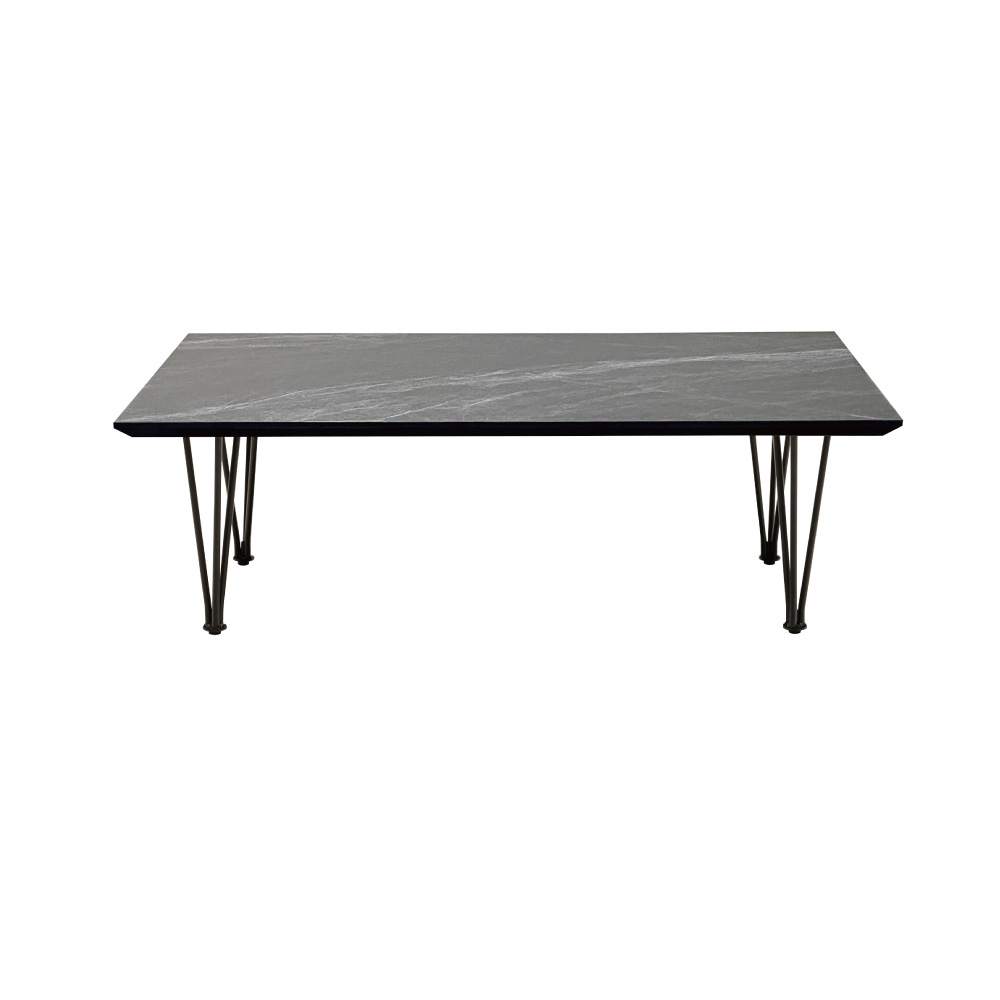 110センターテーブル w08321w08151